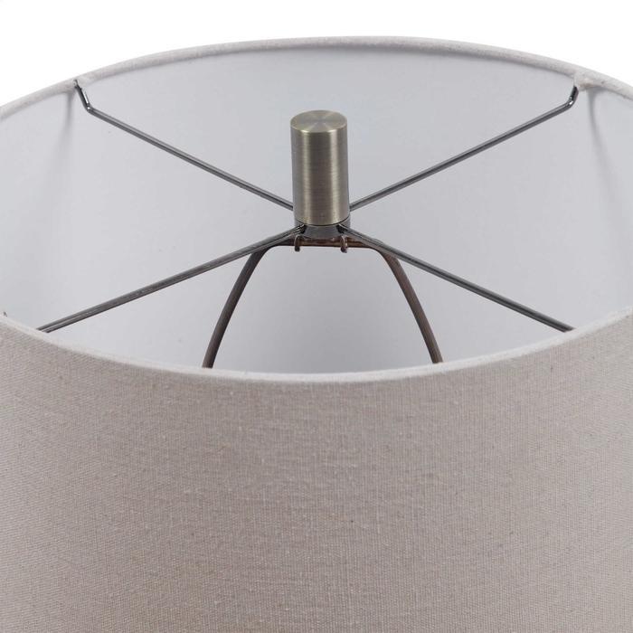 Uttermost - Lagos Table Lamp