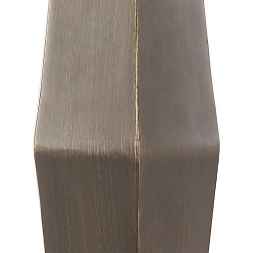 Bralon Floor Lamp