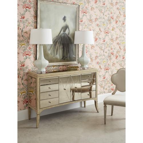 Gallery - Conklin Table Lamp