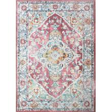 View Product - Barcelona Isabella Pink