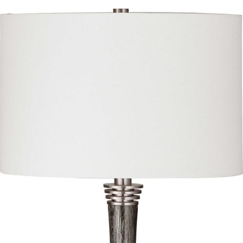 Product Image - Cosmos Buffet Lamp
