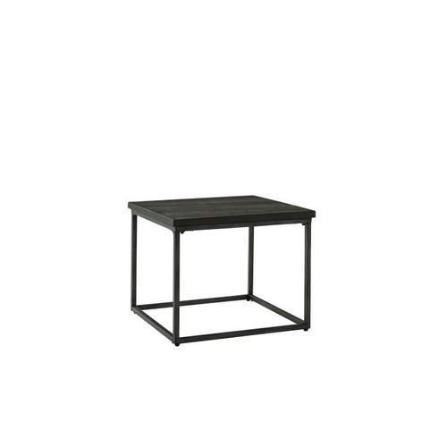 Factory Closeouts - 3-Piece Montvale Occasional Tables