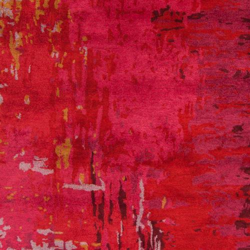 "Gallery - Banshee BAN-3347 18"" Sample"