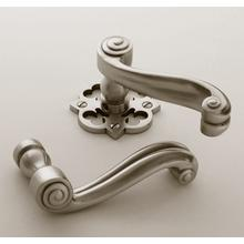 View Product - Lever
