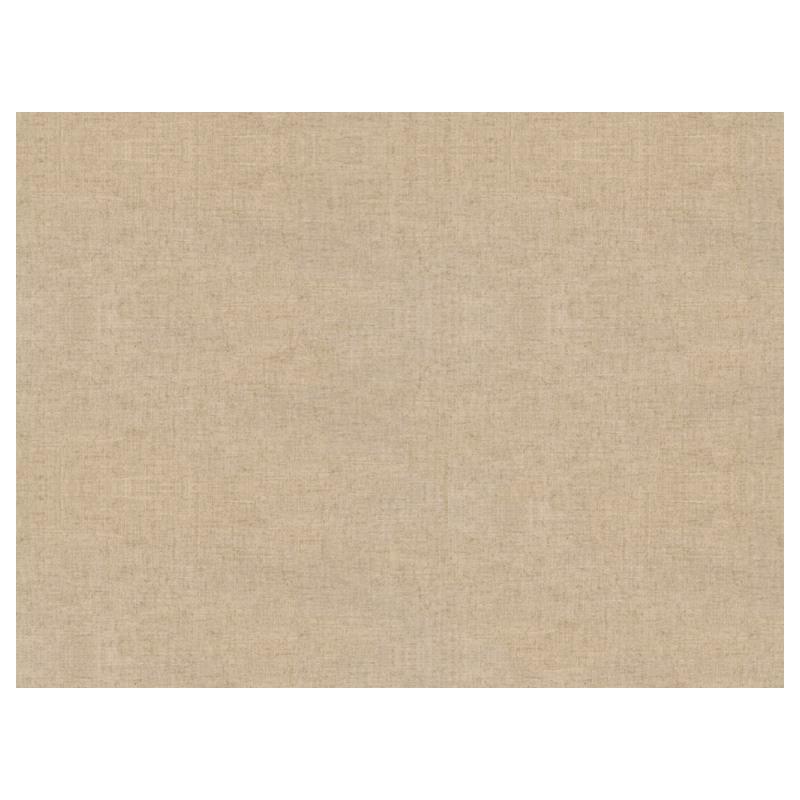 Perth Linen
