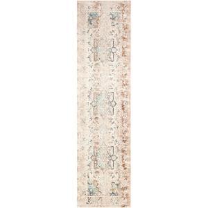 "Surya - Dublin DUB-2307 3'11"" x 5'7"""