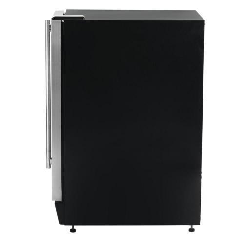 44 lb Ice Machine