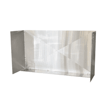 "48"" WIND GUARD - Large"