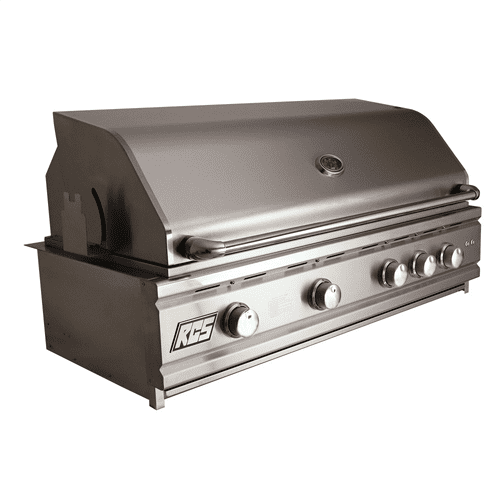 """42"""" Cutlass Pro Drop-In Grill - RON42A - Natural Gas"""