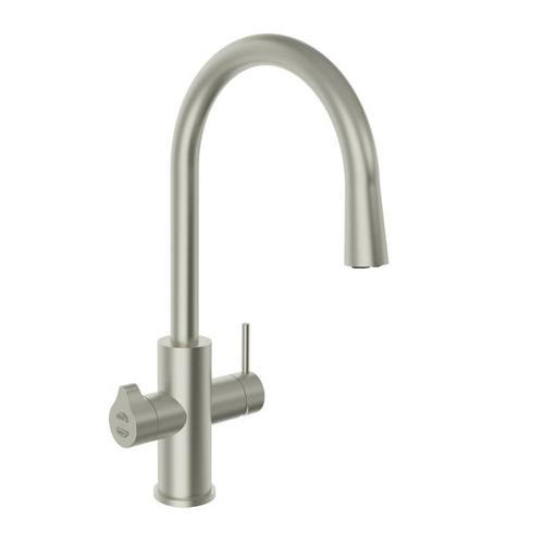 Zip Water - HydroTap Celsius All-in-One for Home (Water Type: Boiling, Chilled, Sparkling)
