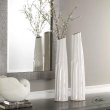 Kenley Vases, S/2