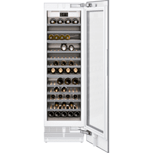 400 Series Vario Wine Storage Units 24''