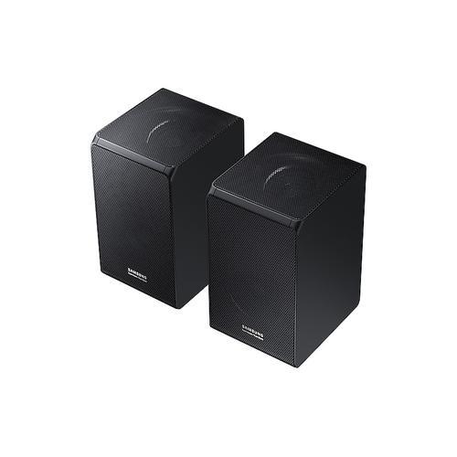 Samsung - HW-N950 Samsung  Harman/Kardon Soundbar with Dolby Atmos