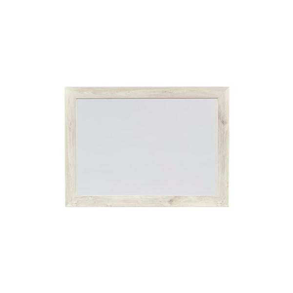 Cambeck Bedroom Mirror