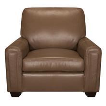 See Details - Perth Chair