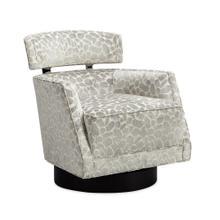Recut Chair