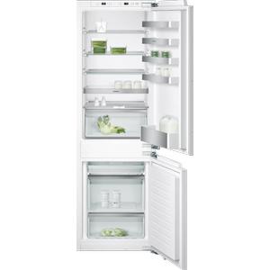 Gaggenau200 Series Built-in Bottom Freezer Refrigerator