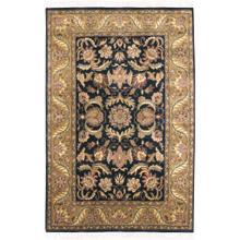 """View Product - Taj Mahal TJ-309 2'6"""" x 8'"""