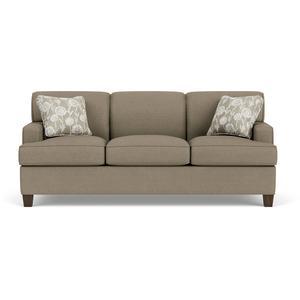 Product Image - Dempsey Sofa