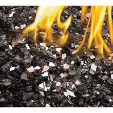 Black Glass Embers Media Kit Media Kit