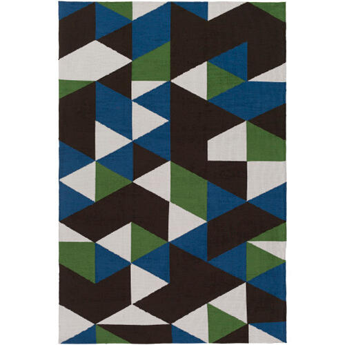 Surya - Joan JOAN-6089 2' x 3'
