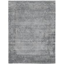 View Product - Zenith Zen-86 Gray