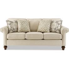 See Details - Hickorycraft Sofa (773850)