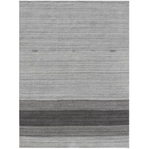 Blend Bln-1 Light Gray