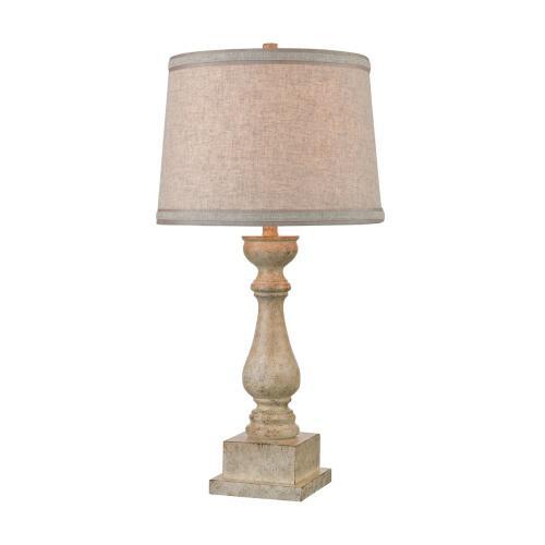 Stein World - Kingsley Table Lamp