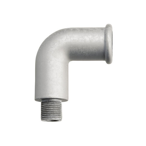 Capital Lighting - Elbow for RLM