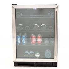 See Details - 133 Can Beverage Center