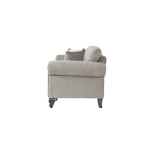 2300 Sofa