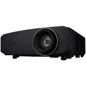 JVC Canada - DLP Projector