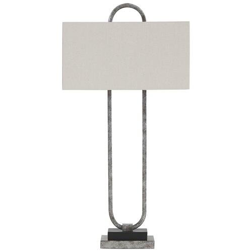 Bennish Table Lamp