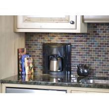 View Product - Built-In 10 Cup Black