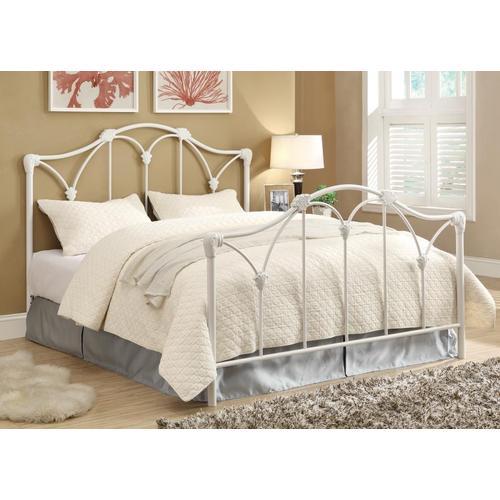 Gallery - Queen Bed