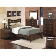 Mill Creek Dresser Top