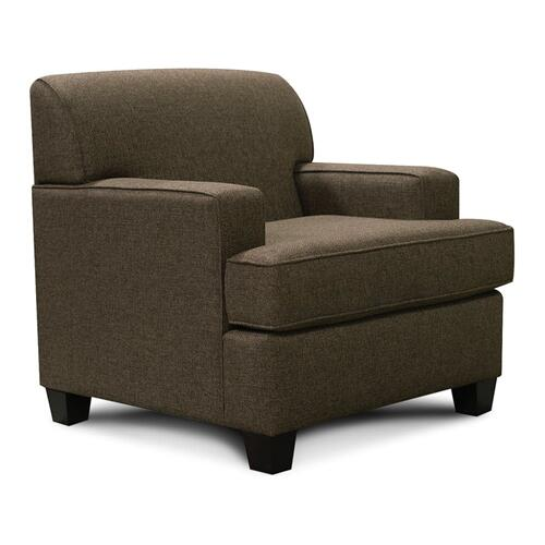 7H04 Ember Chair