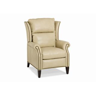 Sami Power Recliner
