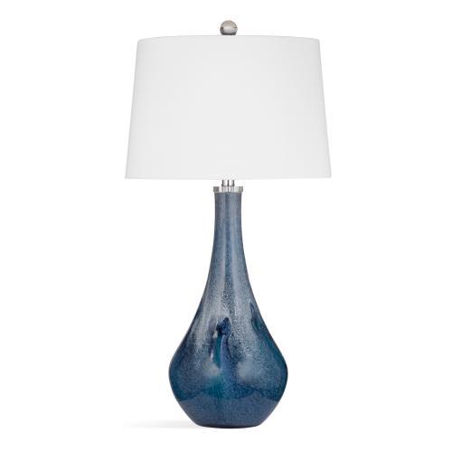 Bassett Mirror Company - Nanda Table Lamp