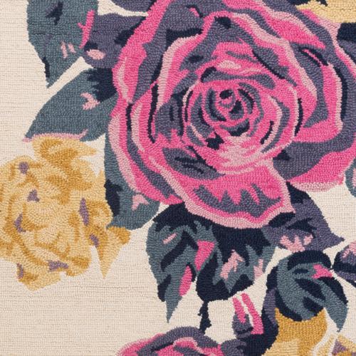 Gallery - Botany BOT-2475 9' x 13'