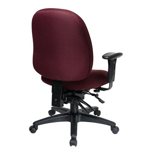 Office Star - 43891-227