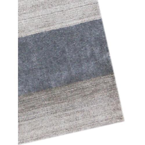 Blend Bln-18 Gray