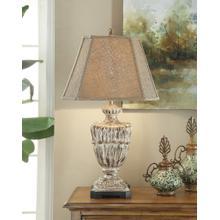 Riverdale Lamp