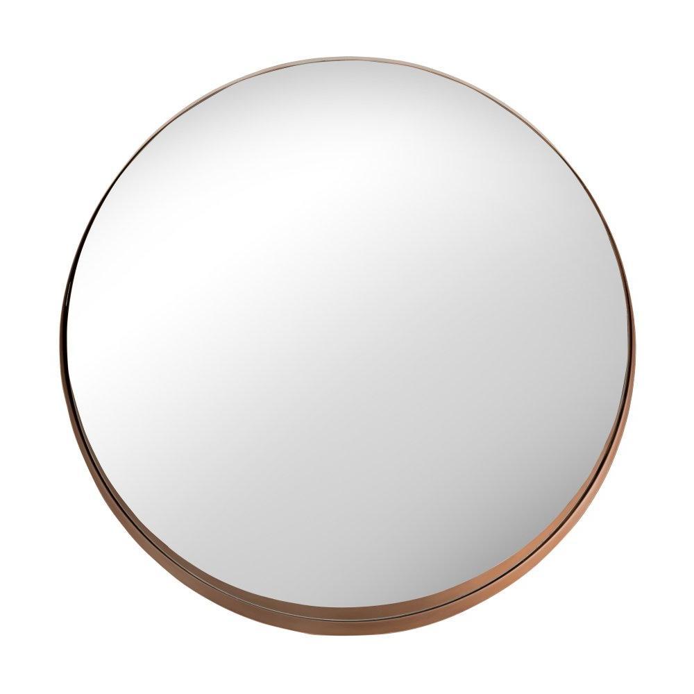 Jamie Mirror