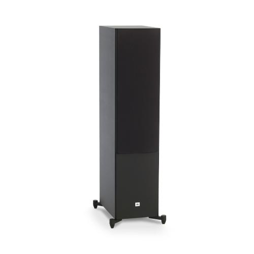JBL Stage A190 Home Audio Loudspeaker System