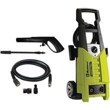 View Product - 2,000psi Pressure Washer
