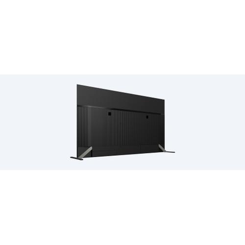 A90J  BRAVIA XR  MASTER Series OLED  4K Ultra HD  High Dynamic Range (HDR)  Smart TV (Google TV)
