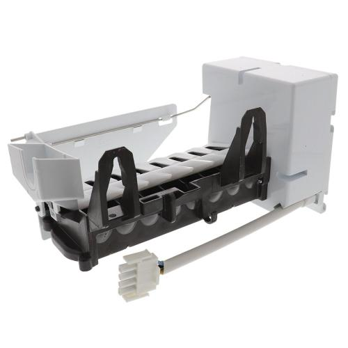 Ice Maker with Harness for GE® WR30X10093