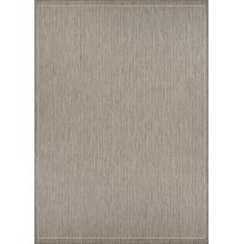 Recife Saddle Stitch - Champagne-Taupe 1001/2312